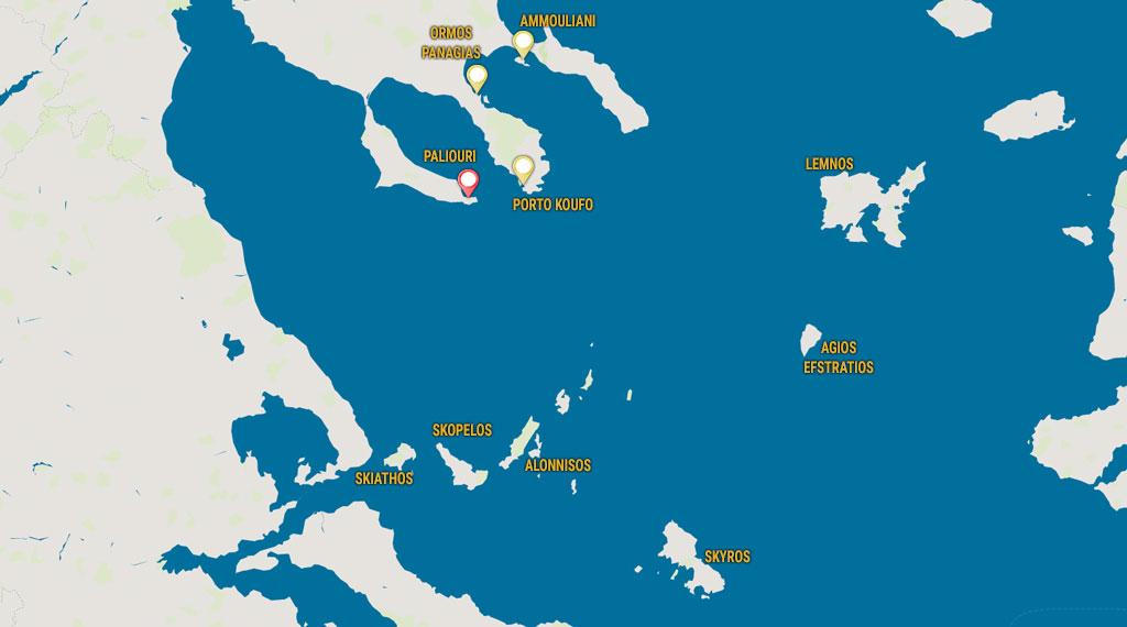 map-skiathos