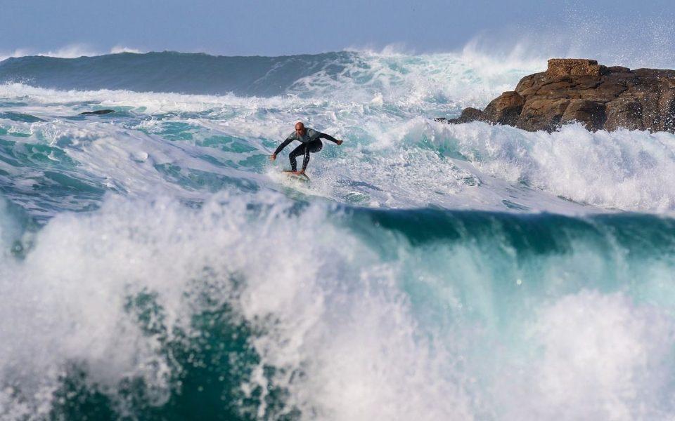 surfer0