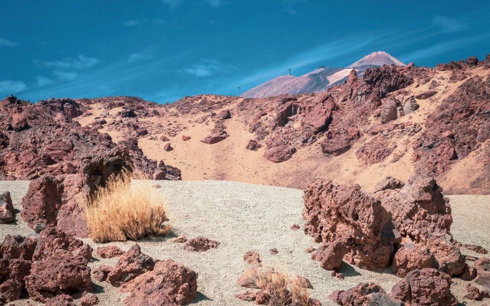 volcanic-landscape-