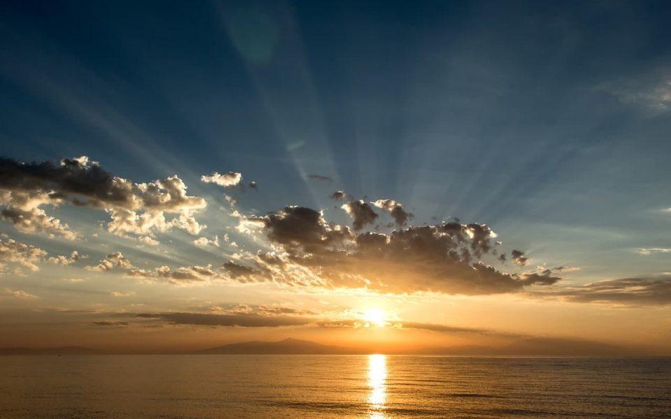 sunset-ormos
