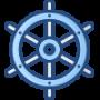 icon_guide